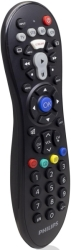 philips srp3014 10 4in1 universal remote control photo