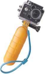 forever floating holder for action camera photo