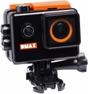 dmax action cam 4k wifi photo