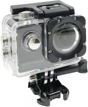 easypix goxtreme enduro black 4k action cam photo