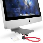 owc internal ssd diy kit for imac 27 2011 models photo