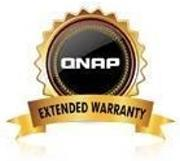 qnap 1 year extension warranty for tvs 1271u photo