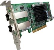 qnap accessory 12g sas dual wide port storage expansion card photo