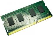 qnap accessory 1gb ddr3l 1600 204pin so dimm ram module photo