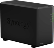 synology diskstation ds218play 2 bay nas photo