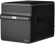 synology ds420j 4 bay nas photo