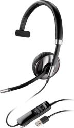 plantronics blackwire c710 usb bluetooth uc headset monaural photo