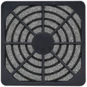 akasa grm92 30 92cm washable fan filter photo