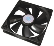coolermaster r4 s2s 12ak gp silent fan 120mm si1 photo