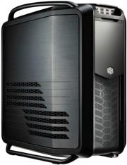 case coolermaster rc 1200 kkn1 cosmos ii black photo