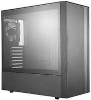case coolermaster masterbox nr600 photo