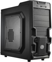case coolermaster rc k380 kwn1 k380 black photo