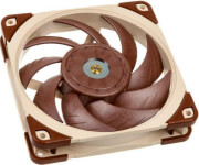 noctua nf a12x25 5v premium fan 120mm photo