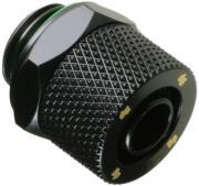 bitspower connector 1 4 inch to 10 8mm ii matt black photo