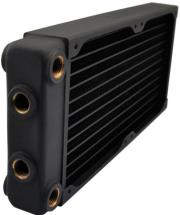 xspc ex240 multiport radiator photo