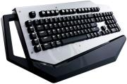 pliktrologio coolermaster sgk 7000 mbcl1 ui cherry mx blue mechanical photo