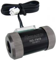 koolance ins fm19 coolant flow meter photo