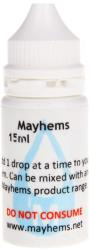 mayhems dye uv pink 15ml photo