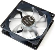 zalman zm f2 fdb fan 92mm silent fan black clear photo