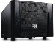 case coolermaster rc 130 kkn1 elite 130 midnight black photo