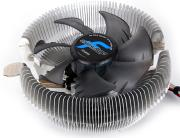 zalman cnps90f cpu cooler photo