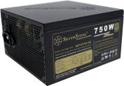 psu silverstone st75f gs strider gold s series 750w photo