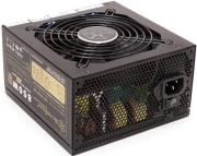 psu silverstone st85f gs strider gold s series 850w photo