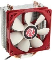 raijintek themis photo