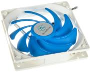 silverstone sst fq121 fq series fan pwm 120mm photo