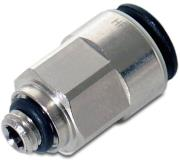 watercool legris adapter to 6 4mm micro photo