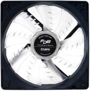 zalman f3 fdb 120mm silent case fan photo