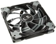 aerocool ds edition fan 140mm black photo