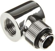 monsoon adapter 90 degree 16 10mm chrome photo
