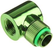 monsoon adapter 90 degree 19 13mm green photo