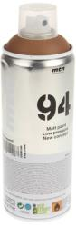 mtn colors mtn 94 marrakech paint spray 400ml photo