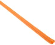 techflex f6 sleeved 32mm orange 1m photo