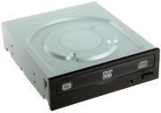 liteon ihas124 14 525 sata dvd recorder bulk black photo