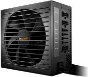 psu be quiet straight power 10 600w cm 80plus gold photo