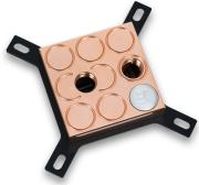 ek water blocks ek supremacy evo full copper csq photo