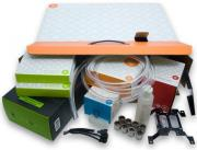 ek water blocks watercooling set ek kit x240 photo