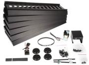lian li ck101 1b transmission kit with motor and rails photo