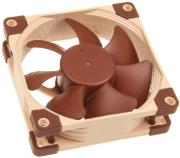 noctua nf a8 uln fan 80mm photo