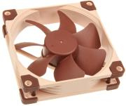 noctua nf a9 flx fan 92mm photo
