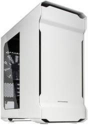 case phanteks enthoo evolv micro atx white photo