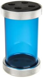 primochill 120mm agb ctr system phase ii blue photo