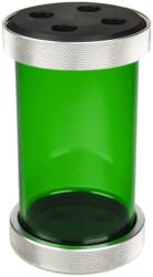 primochill 120mm agb ctr system phase ii green photo
