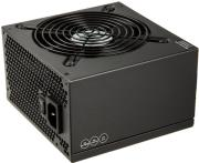 psu silverstone sst st50f es 230 strider essential series 500w photo