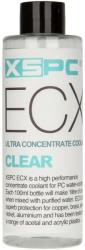 xspc ecx ultra concentrate clear 100ml photo