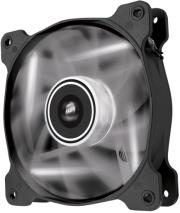 corsair air series sp120 led white high static pressure 120mm fan single pack photo