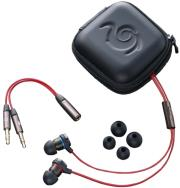 coolermaster sgh 2090 kkti1 resonar gaming earphone photo